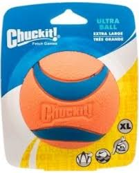Chuckit Ultraball XL